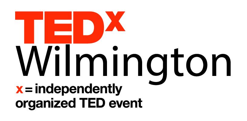 Challenge Accepted | Dr. Arianne Missimer | TEDxWilmingtonWomen