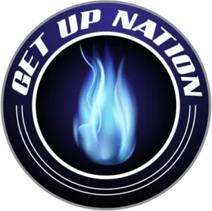 Get Up Nation Podcast Episode 55