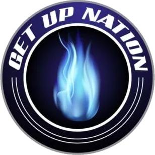 Get Up Nation Podcast Episode 55